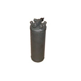 Filtro Deshidratador Uso Pesado Tractocamion 805-037y038