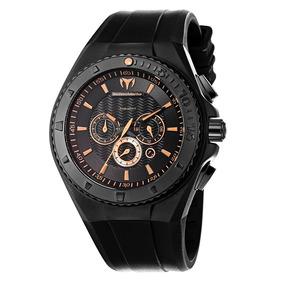 Reloj Technomarine Cruise Cronograph 109047 Ghiberti