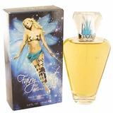 Perfume De Dama Paris Hilton, Fairy Dust, Original 100ml..