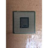 Processador Intel I3 2330m 2.20ghz G2