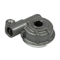 Engrenagem Velocímetro Refil Titan 2000 125/cbx150/200strada