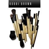 15 Brochas ,de Lujo Maquillaje Pemium Bobbi Brown