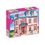 Playmobil 5303. Casa De Muñecas Dollhouse. Playmotiendita