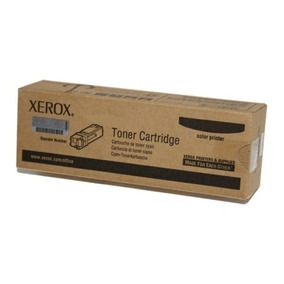 Workcentre 5016 5020 5021 5024 Xerox Toner 9kc No. 006r01573