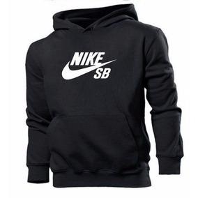 Casaco Moleton Nike Sb - Blusa Mega Promoção Moletom Canguru