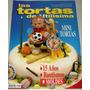 Las Tortas De Utilisima - Nro. 20 Coleccion´2001