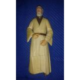 Star Wars Figura Obi Wan Kenobi