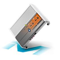 Jl Audio M400/4-24v, Diseñado Exclusivamente Para Sistemas