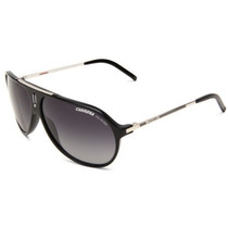 Gafas Carrera Hot Aviator Sunglasses [black & Palladium