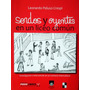 Leonardo Peluso Crespi Sordos Y Oyentes En Liceo Psicolibros