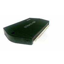 Circuito Integrado Stk412-150 Salida De Audio