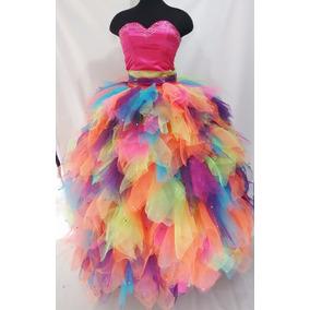 Vestidos de fiesta de 15 cortos bogota colombia