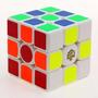 Gans 356s Advanced Cubo Rubik