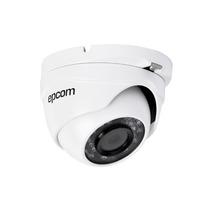 Epcom Cámara Eyeball 1080p 2.8mm Ir 20m E8-turbo