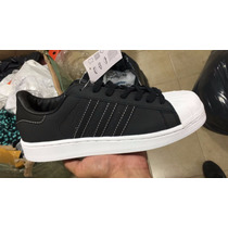 Zapatillas Adidas Superstar Importadas En Caja Envios!!