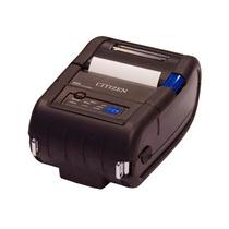 Impressora Bluetooth Portátil Citizen Cmp 20bt
