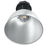 Luminaria Led Indistrial 100w Ac 85 265v 6500k Blanco Frio