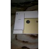 Vendo O Permuto Sony M5 Libre