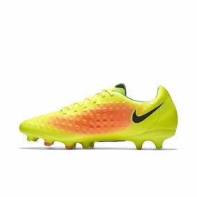 28278e8e11 Chuteira Nike Magista Ordem - Chuteiras Nike para Adultos no Mercado ...