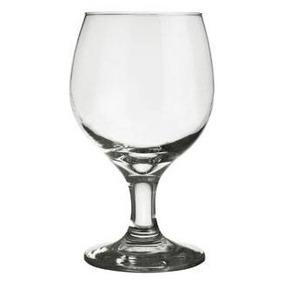 Taça Vinho Branco Gallant 220ml Nadir - 7108 - 12 Und