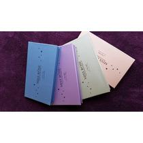 Paleta De Sombras Miss Rosê 10 Modelos