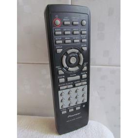 Control Remoto Dvd Pioneer Vxx2702. Original