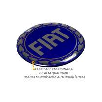 Adesivo Resinado P/ Roda De Veiculos/ O Kit