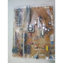 Placa Fonte Tv Lcd Philips 2722 171 00978 32pfl5605d/78