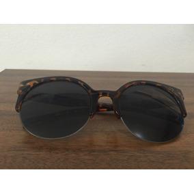 Oculos Feminino Retro Cat - Óculos De Sol no Mercado Livre Brasil ac41659d73