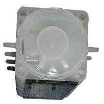 20 Válvulas Anti-refluxo Impressoras Hp Epson Canon Completo