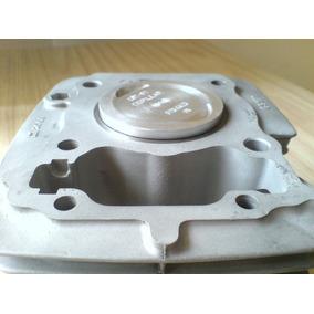 Kit 4mm Forjado Titan Fan E Bros 125/150 P/ 170cc C/ Biela