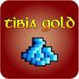 Tibia Gold (non- Pvp,open Pvp, Enforced) Todos Servidores