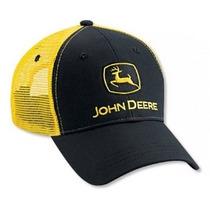 Gorra John Deere 100% Original Importda