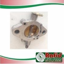 Base Carburador Brosol Fusca Kombi 1600 Alcool 32-pdsit/2 Le