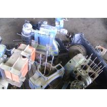 Diversas Peças Motor Agrale M90 E M70