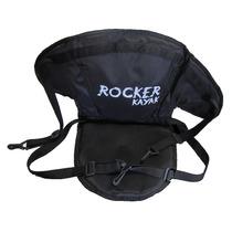 Asiento Respaldo Para Kayaks Sot Rocker