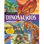 Enciclopedia De Los Dinosaurios - Ed. Susaeta