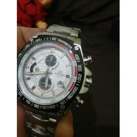 Relógio Casio Edifice Efe-503d-1avdf