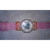 Relógio Feminino Roxy