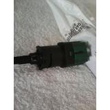 Interruptor P Luz Freio Peugeot 207 307 308 3008