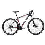 Bicicleta Caloi Elite 20v Tamanho 19 Frete Grátis!