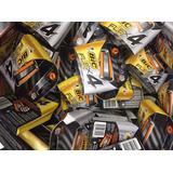 Refil - Aparelho Bic Flex 4 - 12 Caixas Total 48 Cartuchos
