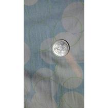 Moneda De 1 Peso Jose Maria Morelos De 1987