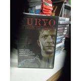 Dvd - Furyo Em Nome Da Honra - Frete 8,00