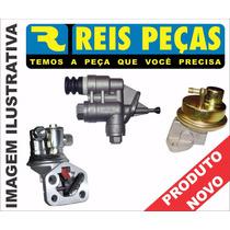 Bomba Comb. Fiat Premio/elba Motor 1.5