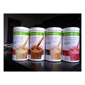 Khasiat green coffee karysma
