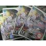 Pro Evolution Soccer 2013 - Pes 2013 - Nintendo Wii Rosario