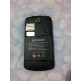 Telefono Android Tactil Zte V600