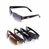 Óculos De Sol Lacoste Uv400 Unissex