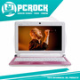 Acer Aspire One Kav60 ( D250 ) En Desarme